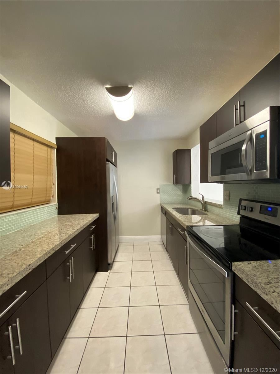 8520 SW 133rd Ave Rd #115, Miami, FL 33183 - #: A10964469