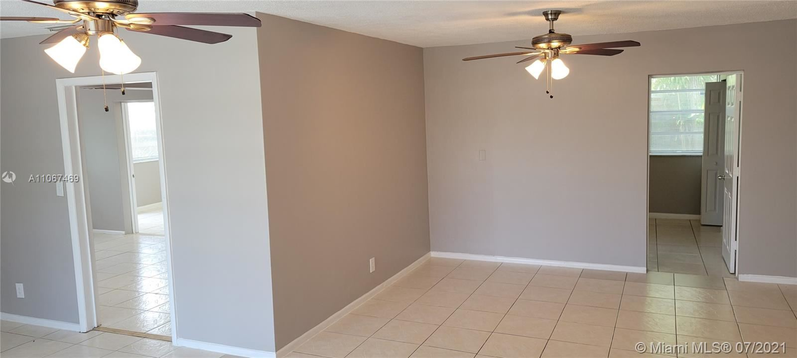 Photo of 4420 NW 25th St, Lauderhill, FL 33313 (MLS # A11067469)