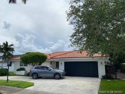 3220 SW 140th Ave, Miami, FL 33175 - #: A11087469