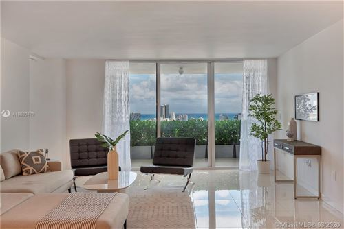 Foto de inmueble con direccion 9 Island Ave #T5 Miami Beach FL 33139 con MLS A10620470