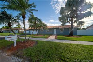 Photo of Listing MLS a10753470 in 20521 SW 84th Ave Cutler Bay FL 33189