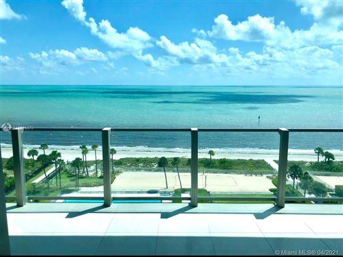 Photo of Key Biscayne, FL 33149 (MLS # A11014470)