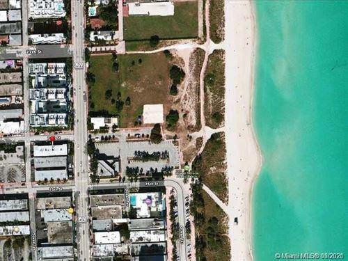 Photo of 200 76th St #42, Miami Beach, FL 33141 (MLS # A11097470)