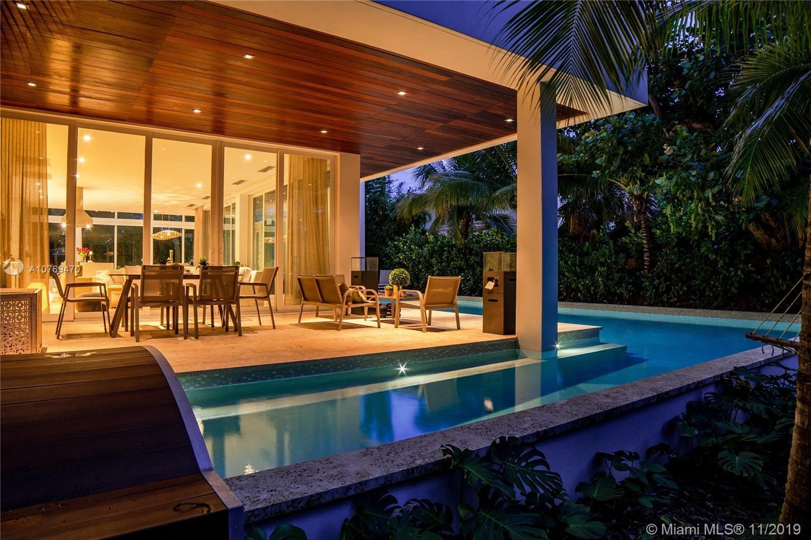 3726 Prairie Ave, Miami Beach, FL 33140 - #: A10769470