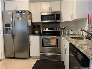 Photo of 3550 NE 169th St #404, North Miami Beach, FL 33160 (MLS # A10685471)