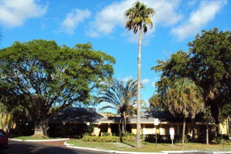 4503 Treehouse Ln #B, Tamarac, FL 33319 - #: A10974471