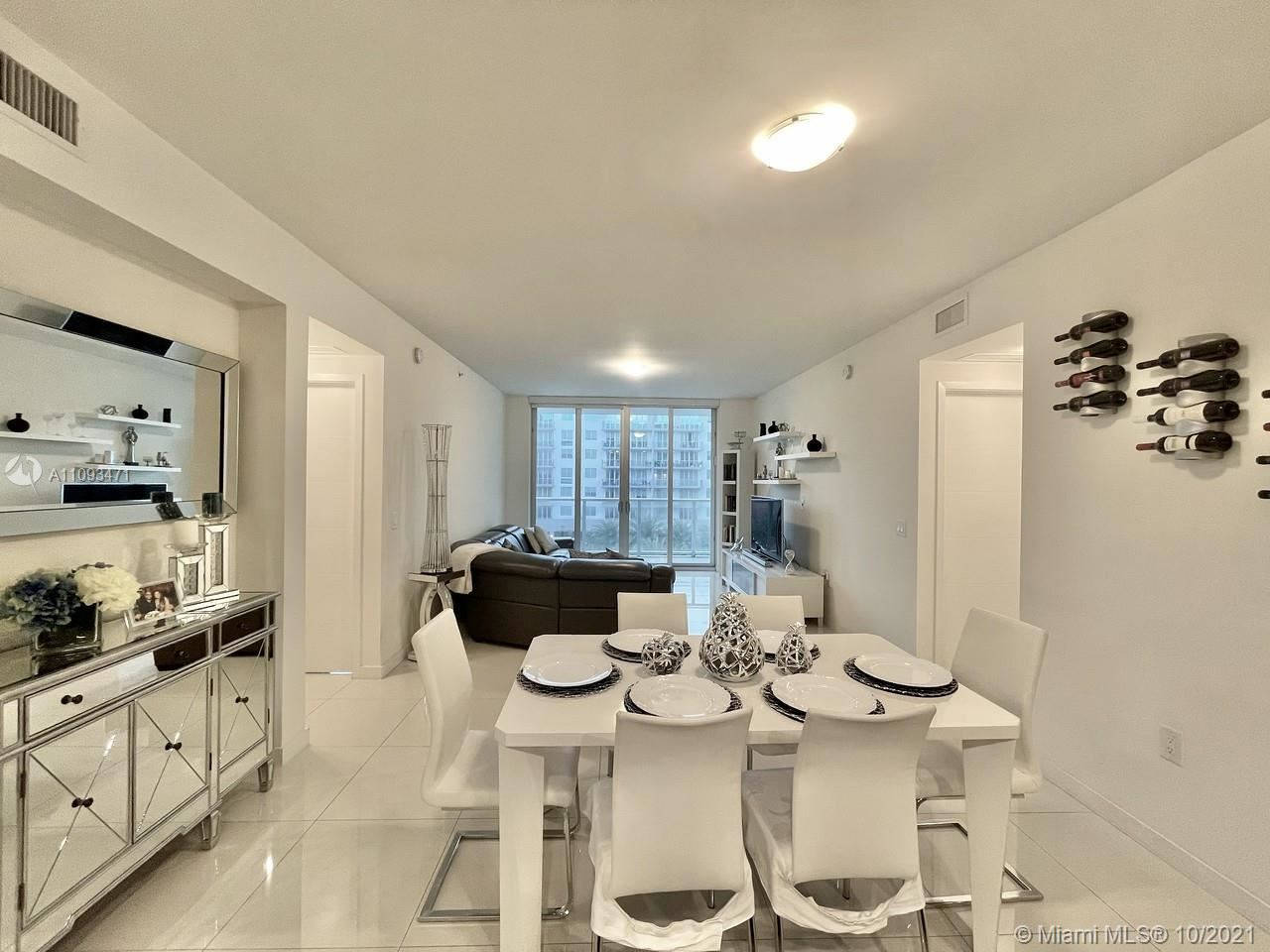 7751 NW 107th Ave #409, Doral, FL 33178 - #: A11093471
