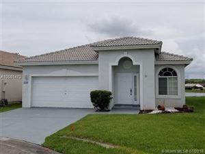 Photo of 1250 SW 44 TE, Deerfield Beach, FL 33442 (MLS # A10501472)