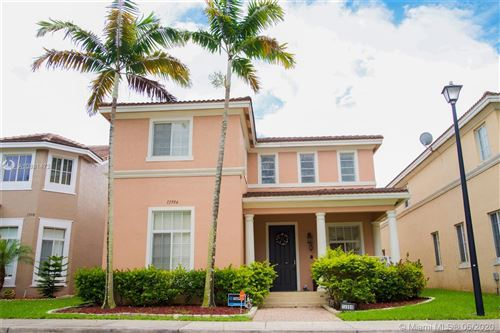 Photo of Listing MLS a10881472 in 13986 SW 278th St Homestead FL 33032