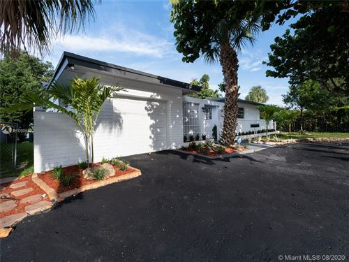 Photo of 18821 NE 18th Ave, Miami, FL 33179 (MLS # A10906472)