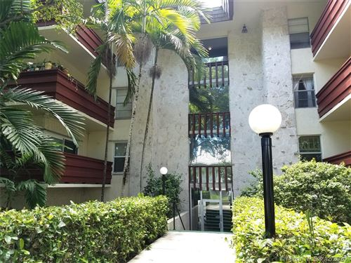 Photo of 1205 Mariposa Ave #222, Coral Gables, FL 33146 (MLS # A10976472)