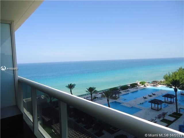 1830 S Ocean Dr #1405, Hallandale Beach, FL 33009 - #: A11023472