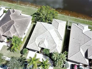 Photo of Listing MLS a10615473 in 6708 SW 192nd Ave Pembroke Pines FL 33332