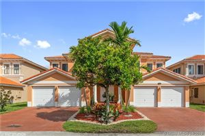 Photo of Listing MLS a10720473 in 7855 SW 195th Ter Cutler Bay FL 33157