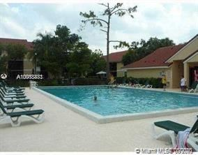 Foto de inmueble con direccion 5701 Riverside Dr #103B6 Coral Springs FL 33067 con MLS A10918473