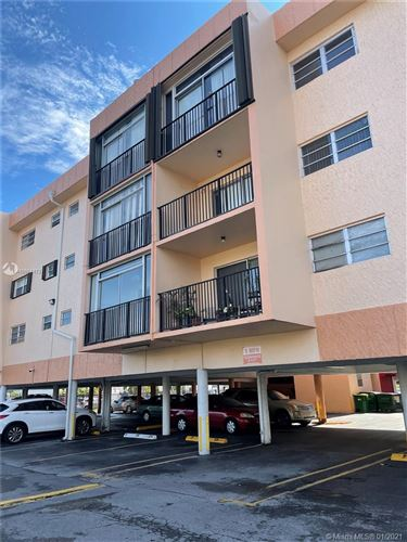 Photo of 1855 W 60th St #233, Hialeah, FL 33012 (MLS # A10984473)