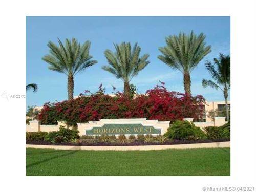Photo of 8400 SW 133rd Avenue Rd #123, Miami, FL 33183 (MLS # A11022473)