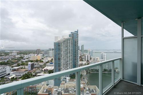 Photo of Miami, FL 33132 (MLS # A11069473)