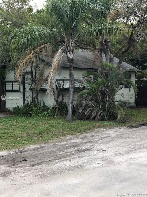 449 NE 1st Ave, Fort Lauderdale, FL 33301 - #: A10819473