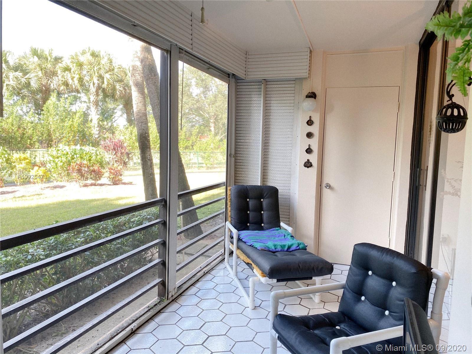 1400 Saint Charles Pl #L3, Pembroke Pines, FL 33026 - #: A10925473