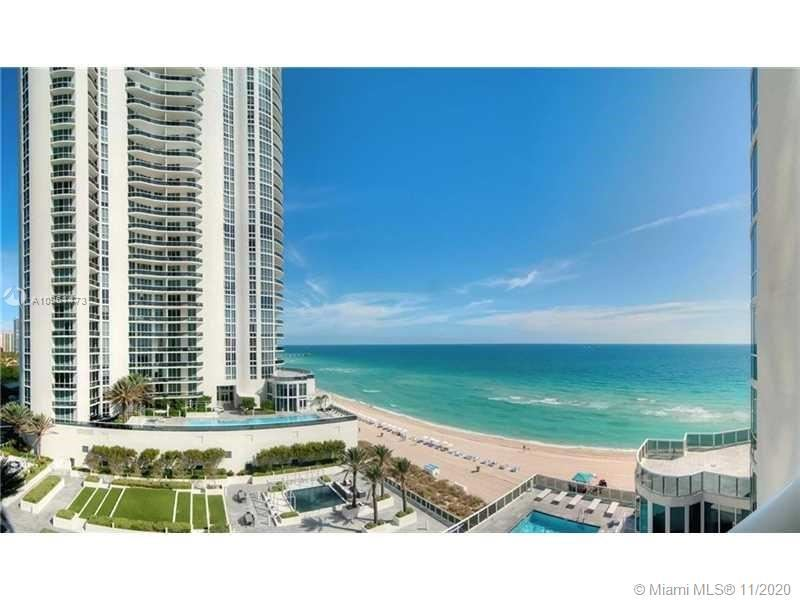 15811 Collins Ave #802, Sunny Isles, FL 33160 - #: A10961473
