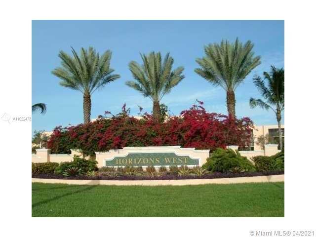8400 SW 133rd Avenue Rd #123, Miami, FL 33183 - #: A11022473