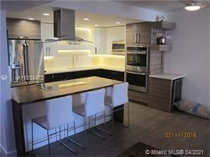 19390 Collins Ave #424, Sunny Isles, FL 33160 - #: A11034473