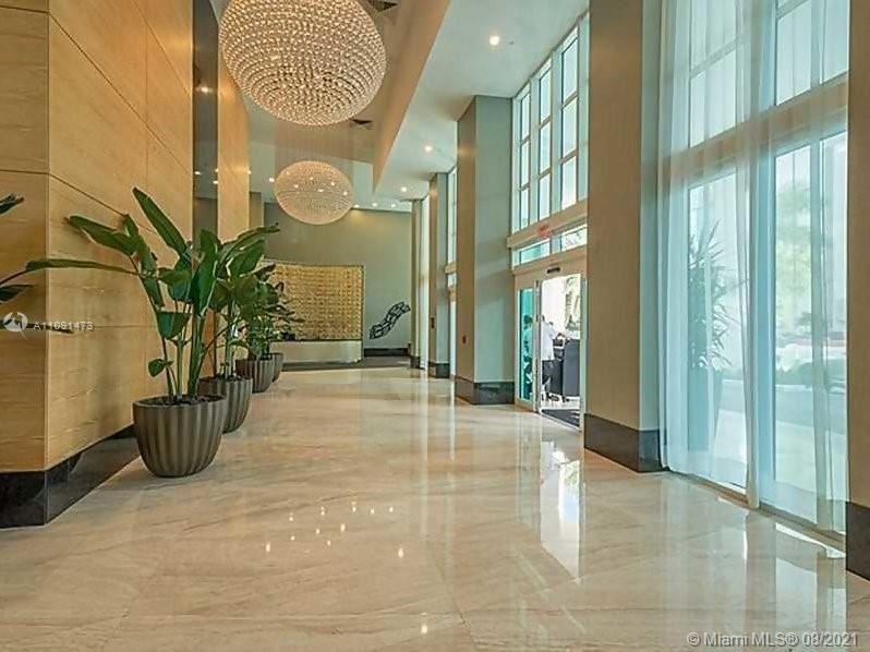 950 Brickell Bay Dr #4500, Miami, FL 33131 - #: A11091473