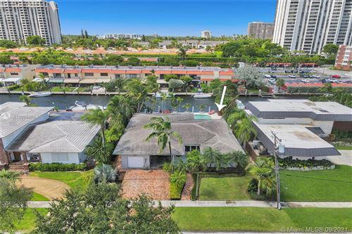 Photo of 1559 NE 104th St, Miami Shores, FL 33138 (MLS # A11095474)