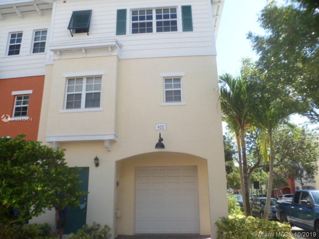 622 SW 2nd Ln, Pompano Beach, FL 33060 - #: A10759474