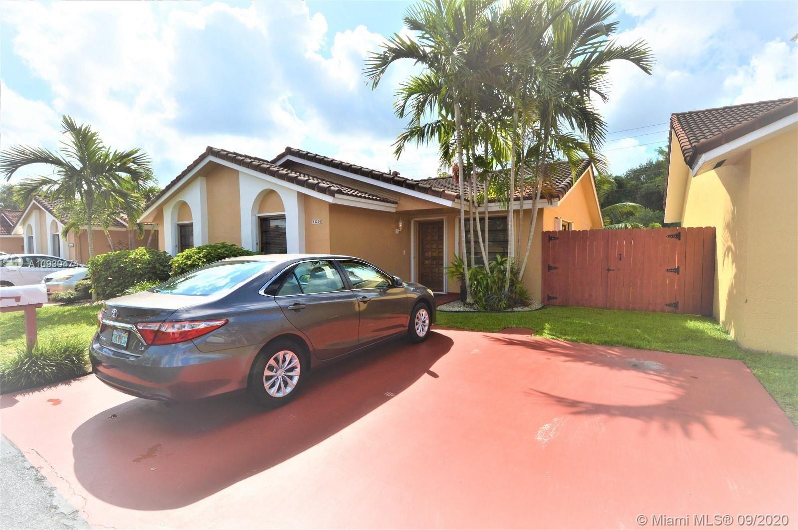11226 SW 75th Ter, Miami, FL 33173 - #: A10930474