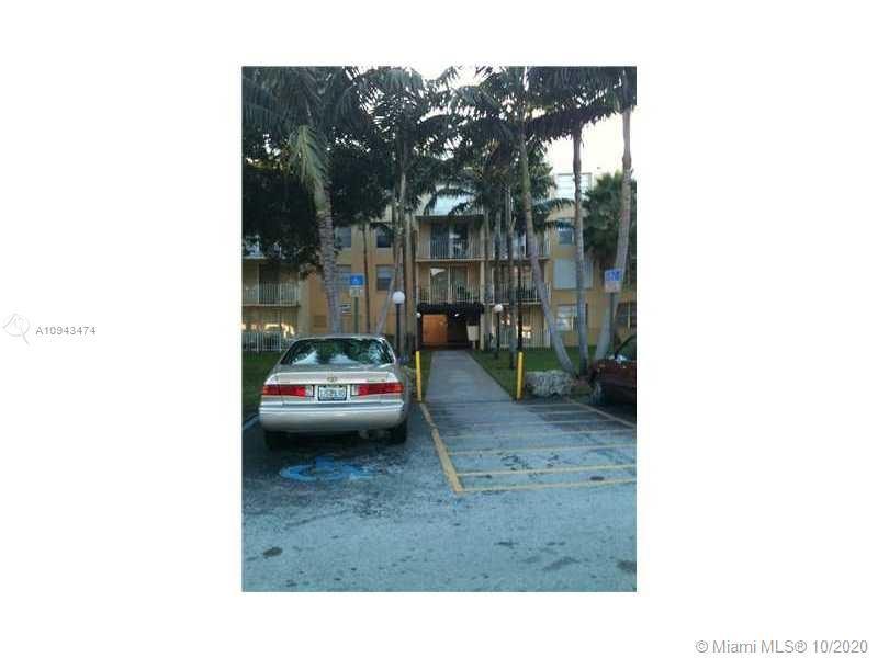 13100 SW 92 AV #A115, Miami, FL 33176 - #: A10943474