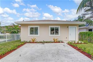 Photo of 2933 NW 59th St, Miami, FL 33142 (MLS # A10733475)