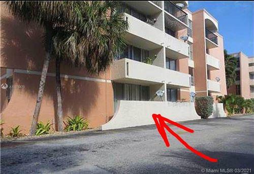 Photo of 2150 SW 16th Ave #110, Miami, FL 33145 (MLS # A10976475)