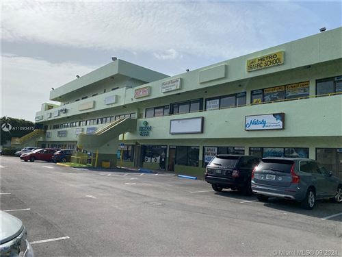 Photo of 13801 S Dixie Hwy #13835, Palmetto Bay, FL 33176 (MLS # A11093475)