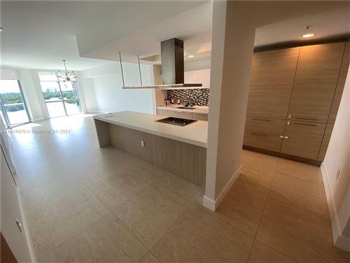 Photo of 17111 Biscayne Blvd #806, North Miami Beach, FL 33160 (MLS # A11114475)