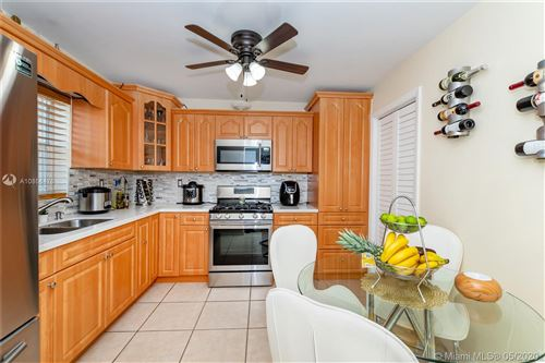 Photo of Listing MLS a10858476 in 8380 SW 154th Ave #56 Miami FL 33193