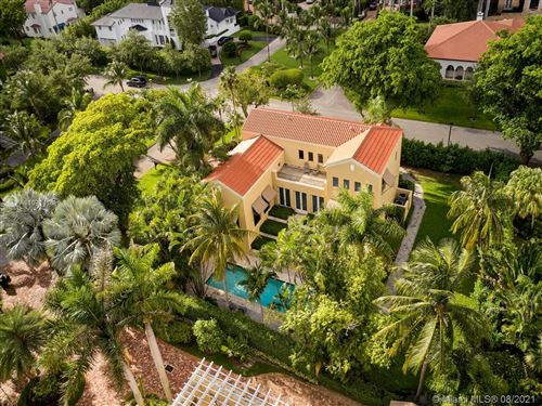 Photo of 279 Galeon Ct, Coral Gables, FL 33143 (MLS # A11071476)