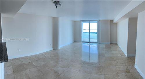 Photo of 2101 Brickell Ave #2507, Miami, FL 33129 (MLS # A11103476)