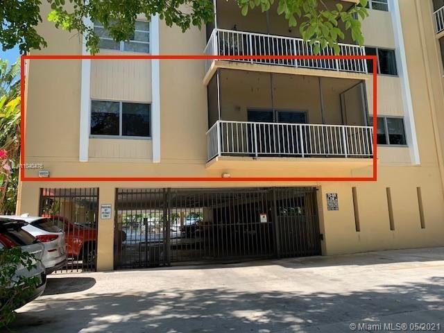 Photo of 2640 NE 135th St #217, North Miami, FL 33181 (MLS # A11040476)