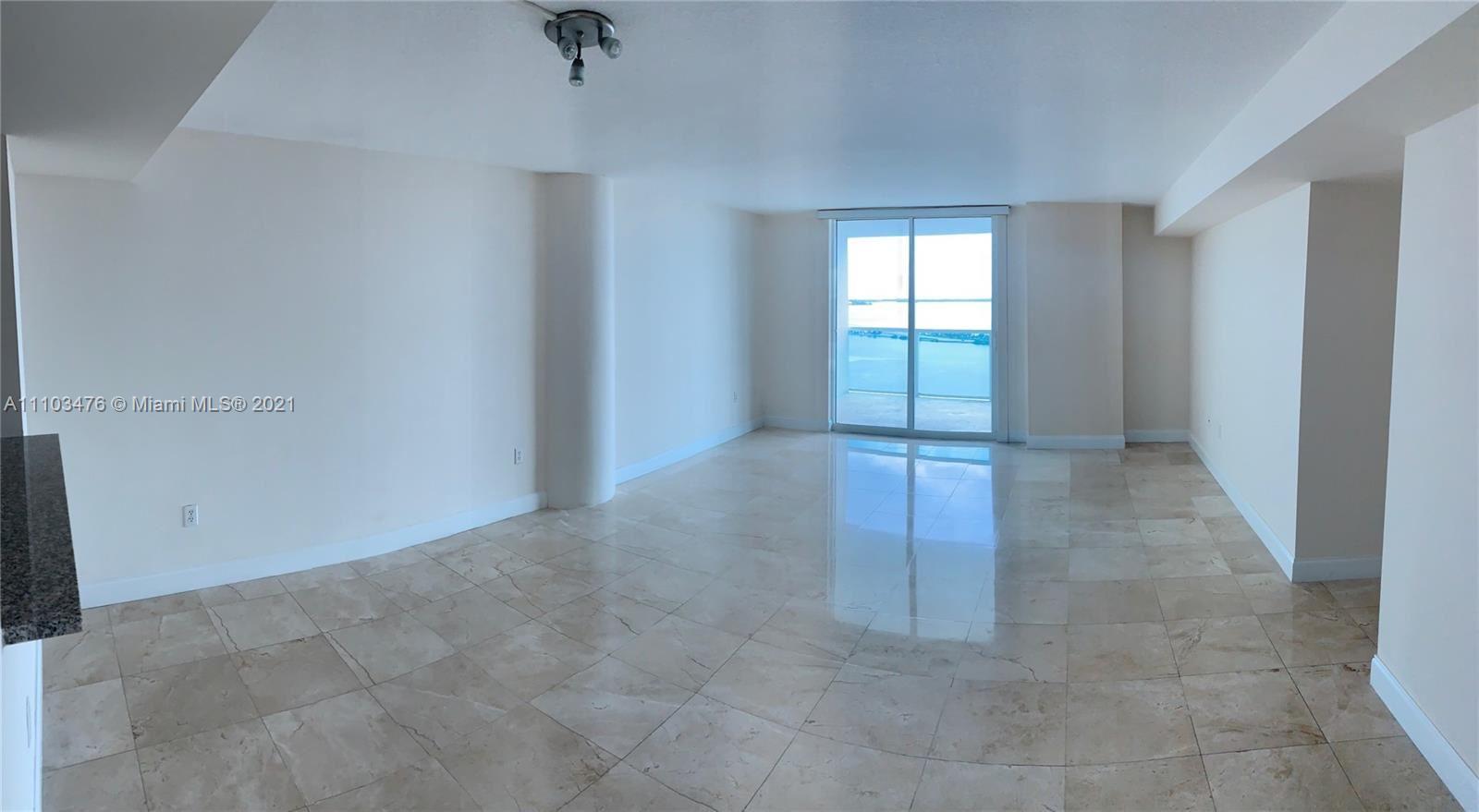 2101 Brickell Ave #2507, Miami, FL 33129 - #: A11103476