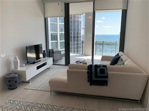 Photo of 2831 S Bayshore Dr #1702, Coconut Grove, FL 33133 (MLS # A10526477)