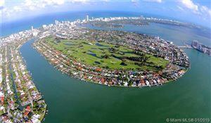 Photo of 1510 Marseille Dr, Miami Beach, FL 33141 (MLS # A10599477)