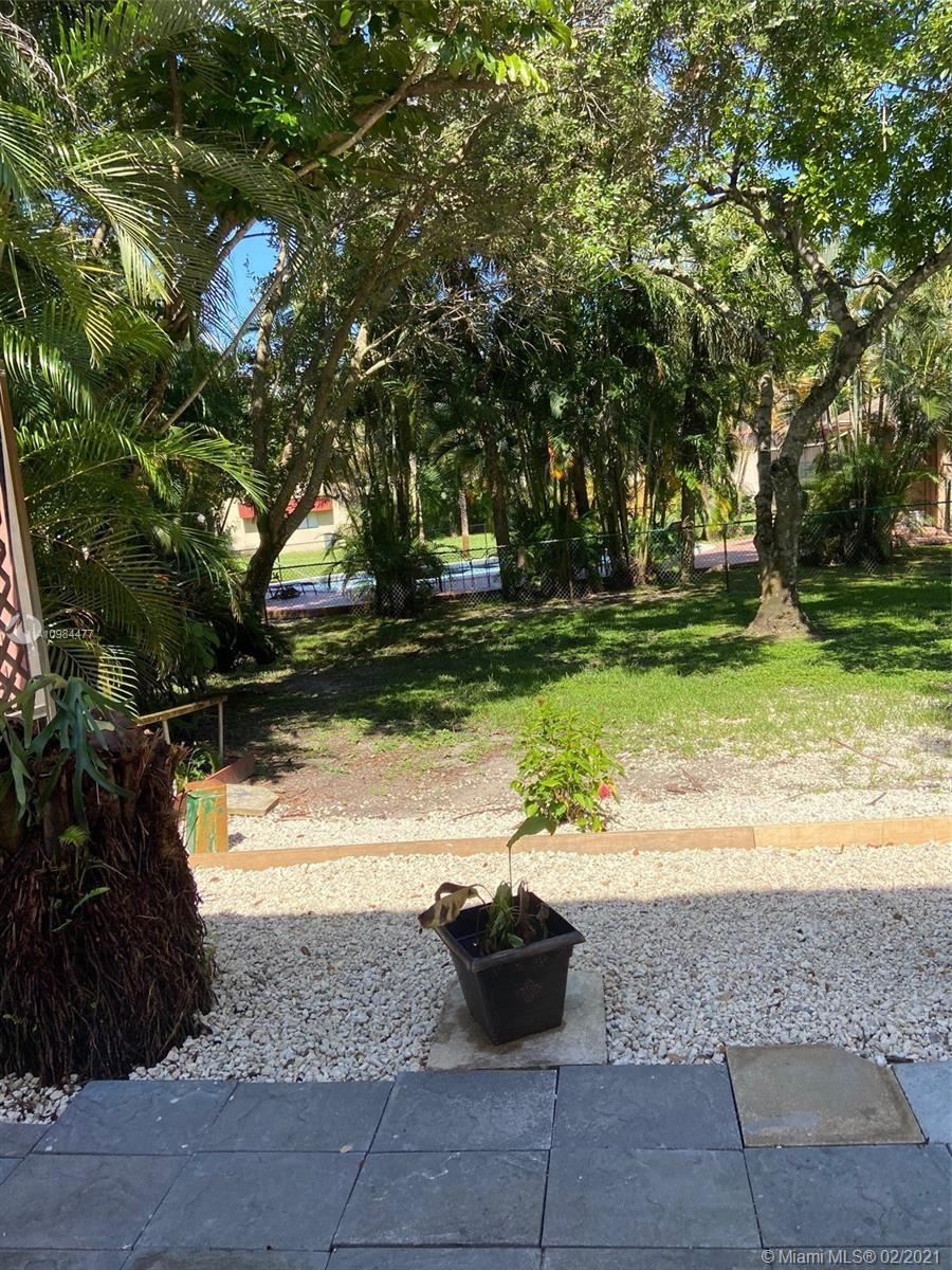 Photo of Dania Beach, FL 33312 (MLS # A10984477)