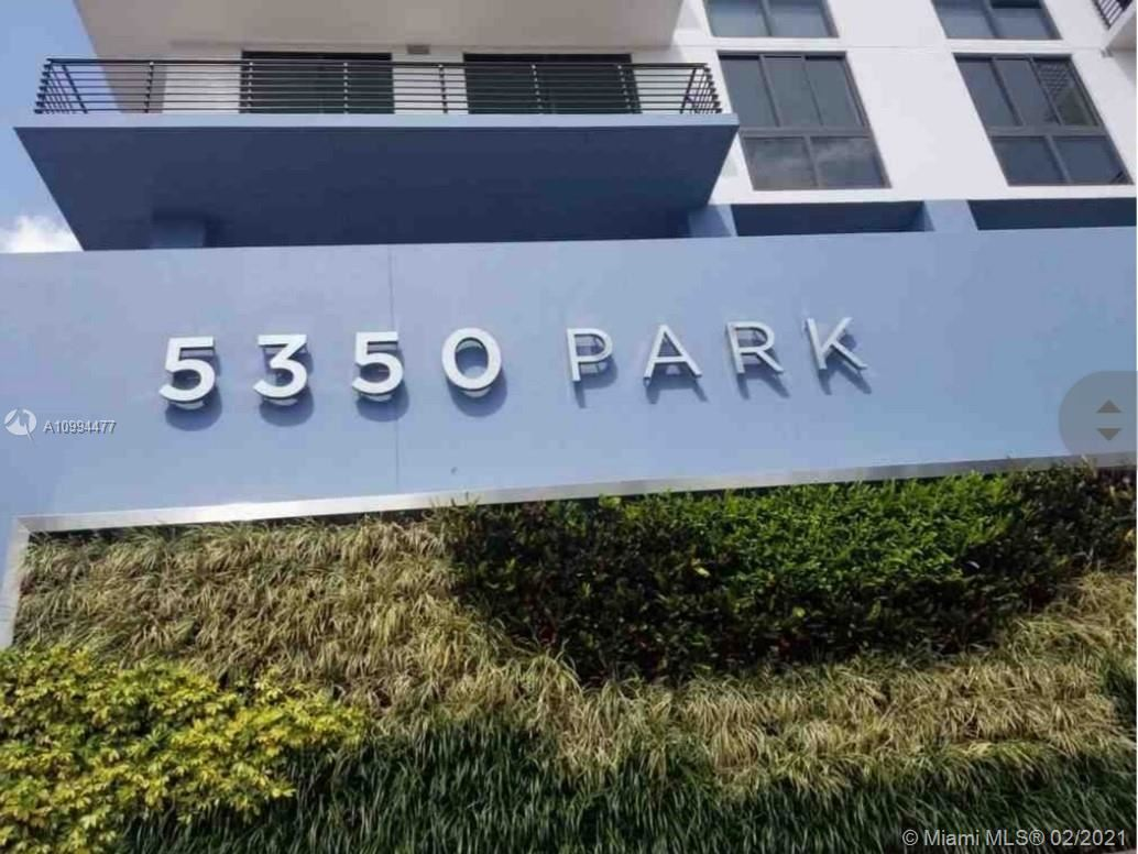 Photo of 5350 NW 84TH AVE #1710, Doral, FL 33166 (MLS # A10994477)