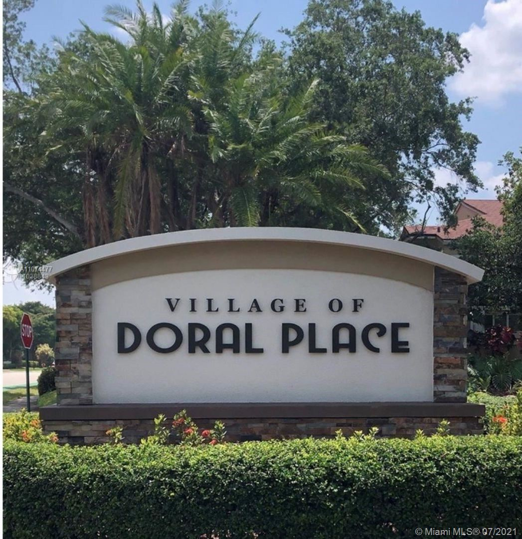 4710 NW 102nd Ave #104-22, Doral, FL 33178 - #: A11074477