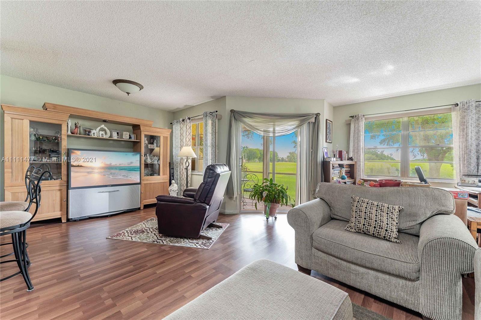 12800 SW 7th Ct #112G, Pembroke Pines, FL 33027 - #: A11111477
