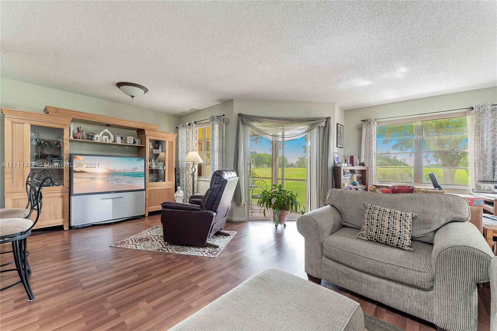 Photo of 12800 SW 7th Ct #112G, Pembroke Pines, FL 33027 (MLS # A11111477)