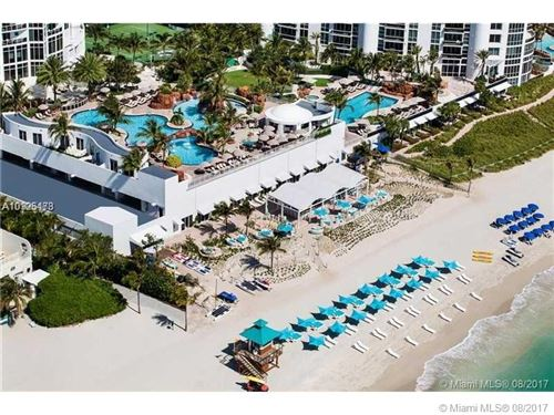Photo of 18001 Collins Ave #1501, Sunny Isles Beach, FL 33160 (MLS # A10325478)
