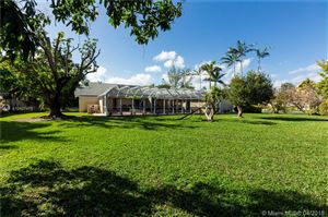 Photo of Listing MLS a10427478 in 9100 SW 173rd St Palmetto Bay FL 33157